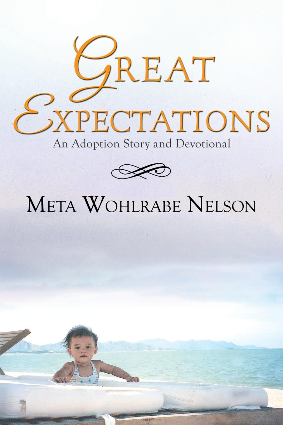 great expectations is money necessary to Amazoncom: necessary losses: the loves, illusions, dependencies, and impossible expectations that all of us have to give up in order to.
