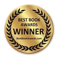 USA Best Book Award Winner